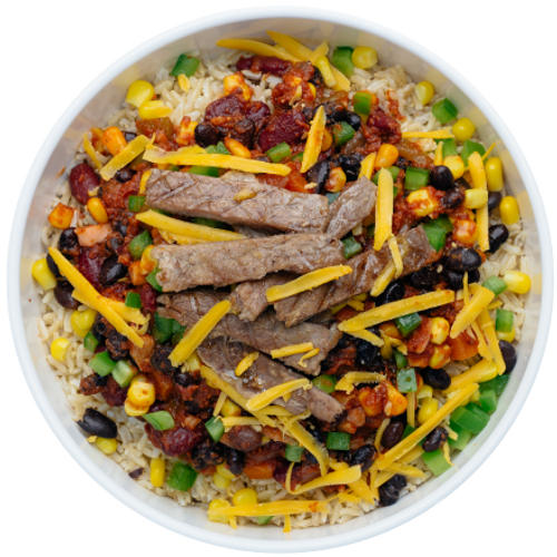 beef-chili.png