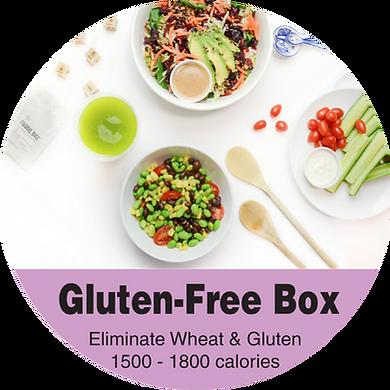 Gluten Free Box.png