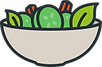 mission-salad.png