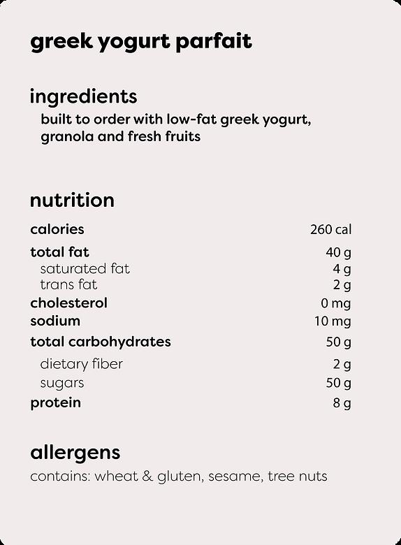 greek yogurt parfait.png