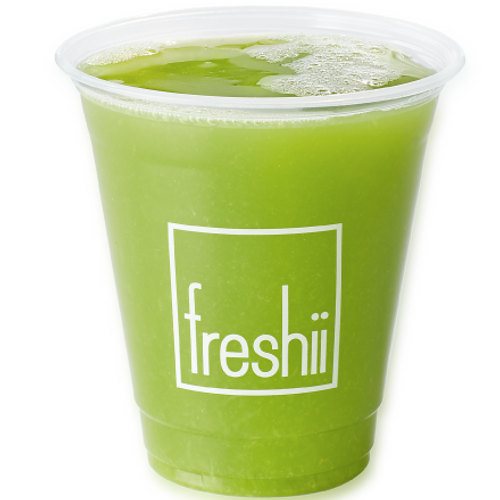 mightydetox.png