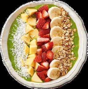 breakfast-cali-bowl.1326e01.png