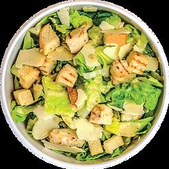 Caesar-Salad.png