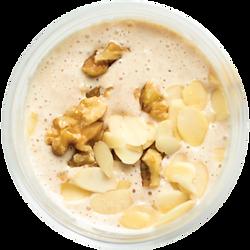 Banana-Nut.png