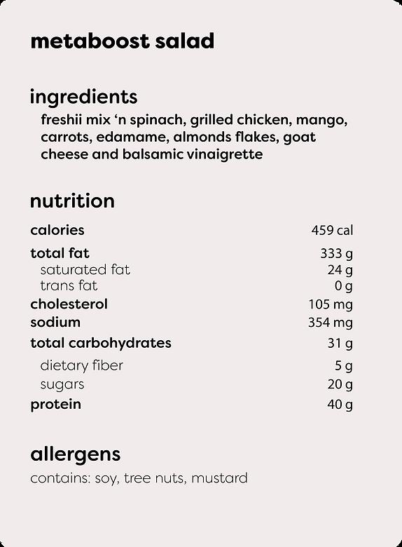 metaboost salad.png