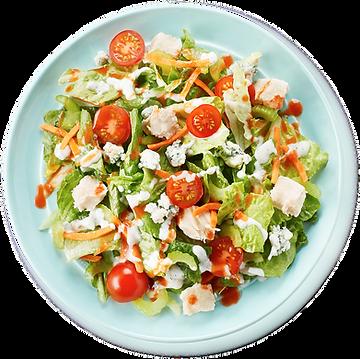 salad-buffalo.7d6b5a1.png