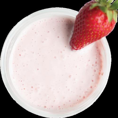 Strawberry Banana.png