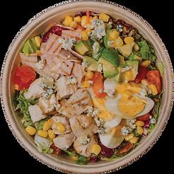 Keto-Salad.png