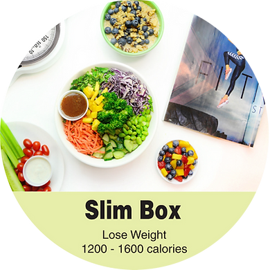 Slim Box.png