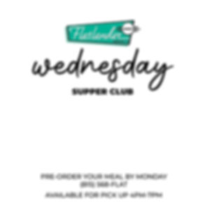 Wednesday Supper Club-Blank.jpg