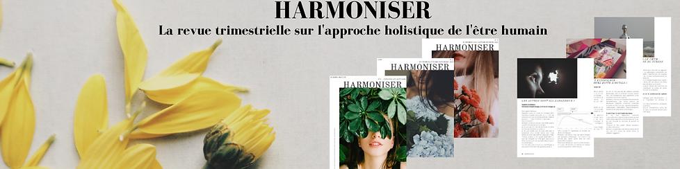 Revue Harmoniser.png