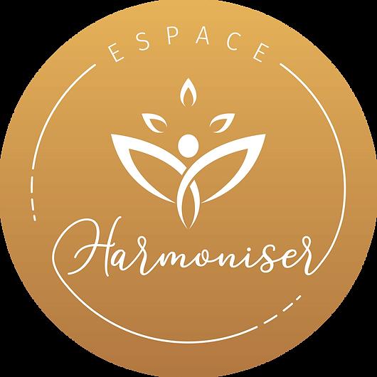 harmoniser-logo 300dpi.png