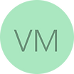 VM Icon.png