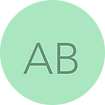 AB icon.png
