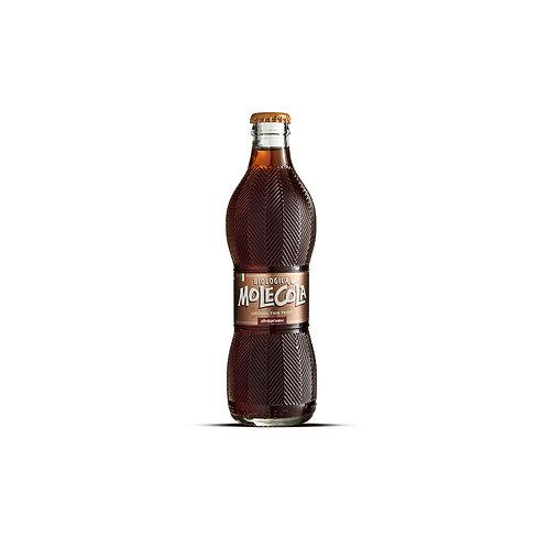 Molecola BIO: Italian cola (fairtrade) – 330ml
