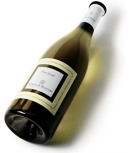 Pinot Grigio - Simon di Brazzan