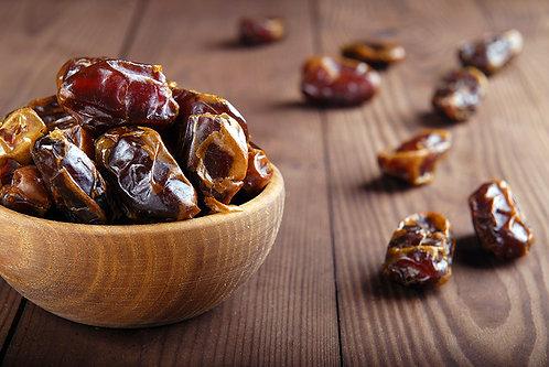 Fresh Mazafati dates (super moist) - 450g