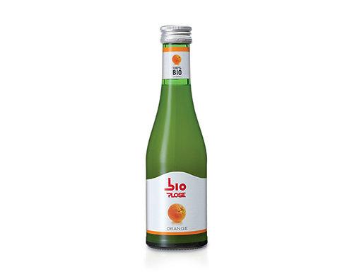 Orange juice - 200ml