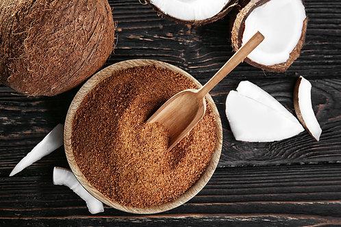 Coconut sugar (fairtrade) - 500g
