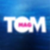 TOM-MAG.jpg
