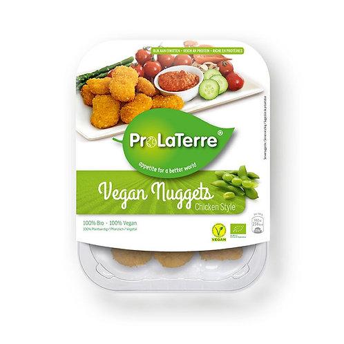 Vegan Nuggets - 160g (ProLaTerre)