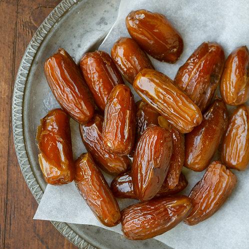 Deglet dates (loose) - 500g