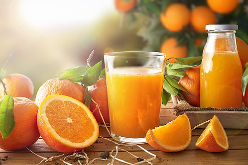 OFFER Squeezing Oranges - 3kg