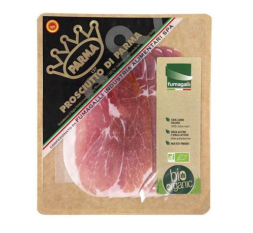 Prosciutto di Parma (Fumagalli) 70g