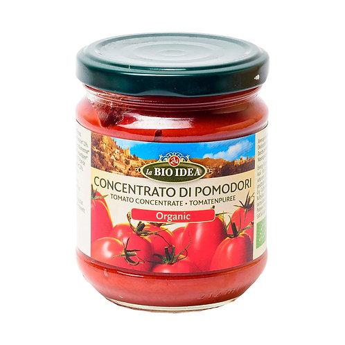 Tomato Paste - 100g