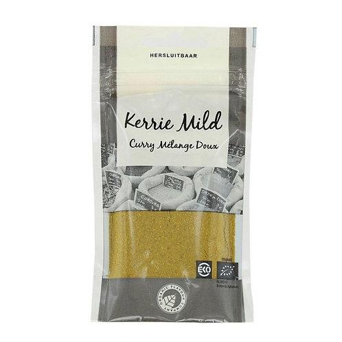Mild Curry Powder - 25g