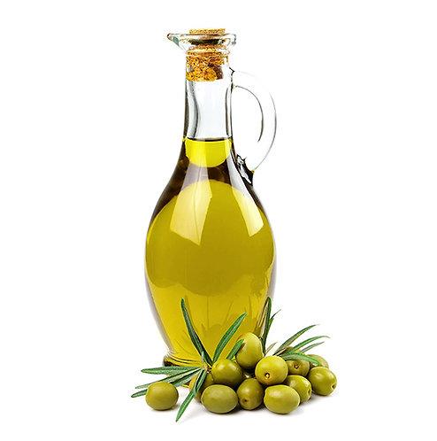 Delicate Extra Virgin Olive Oil - 750ml (Frutti del Sole)