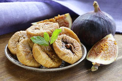 Dried Figs - 250g