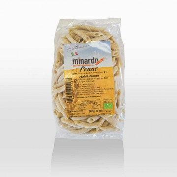 Penne - Russello Ancient Grain (Minardo) - 500g