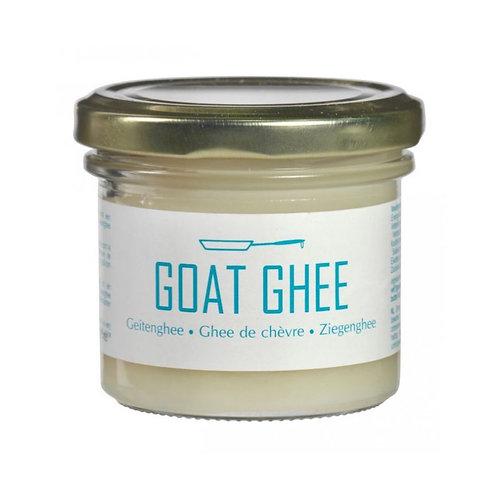 Goat Ghee - 100g