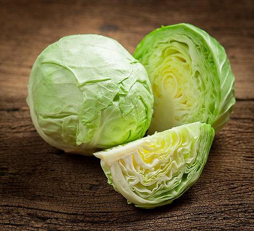 Cabbage - per piece