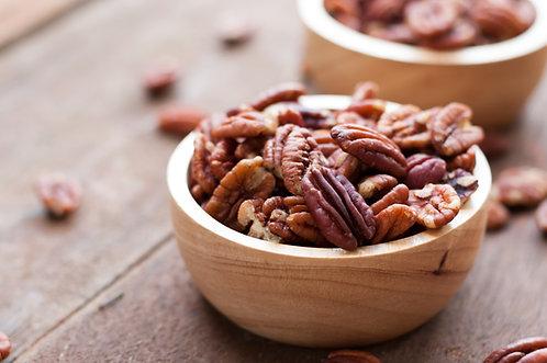 Pecan nuts - 75g