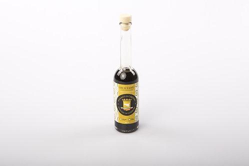 Balsamic of Carob - 100ml