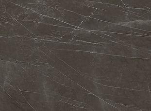 pietra-grey.jpg