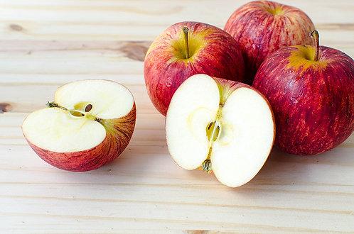 Apples - 900g-1kg