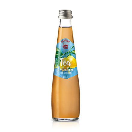 Lemon tea - 250ml