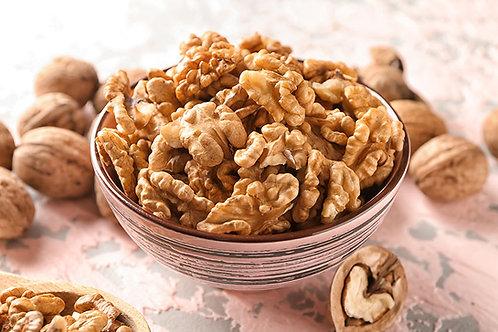 PREMIUM: Walnut kernels - 200g