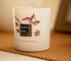House of Beauty candle.jpg