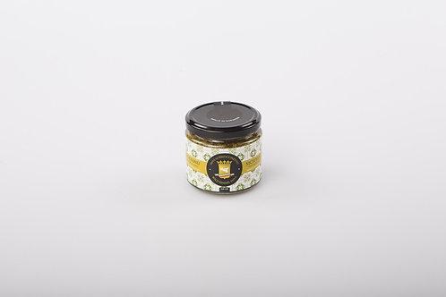 Wild Fennel Pesto - 170g Sicilyanu