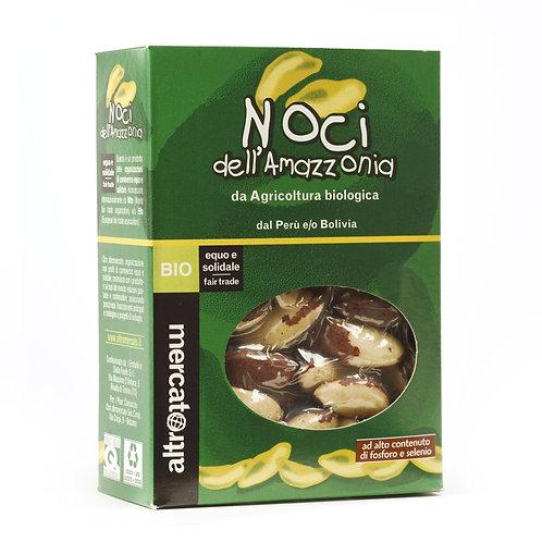 Brazil nuts - 150g