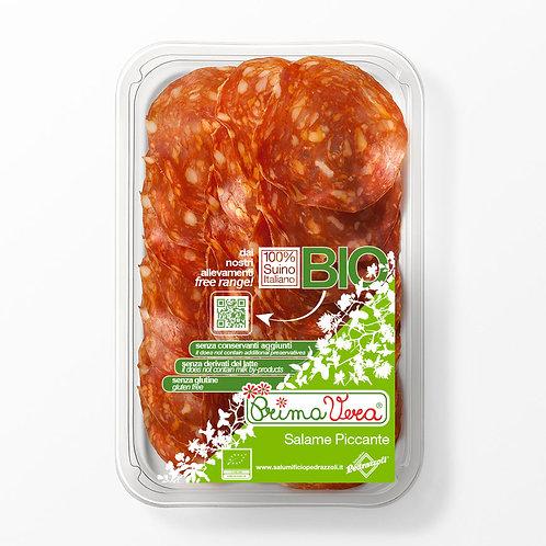 Spicy salami 70g