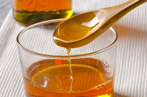 Agave syrup - 250ml