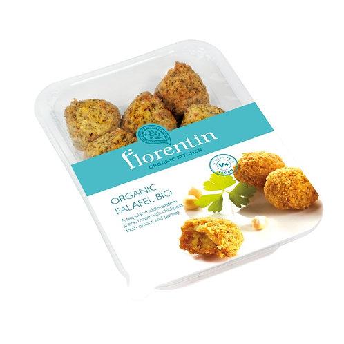 Vegan & GF Falafel Balls - 240g (Florentin)