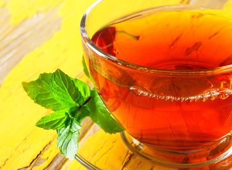 Benefits of cinnamon basil