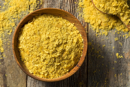 Nutritional Yeast - 60g