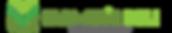 Farmer's Deli logo 100% Certified organi
